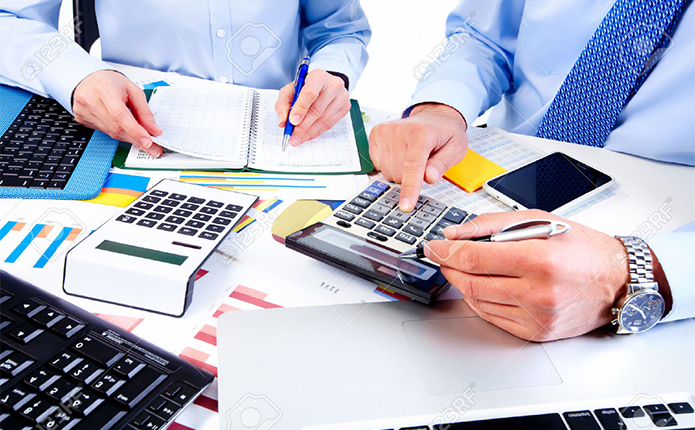 Accounting Firm In Hurghada