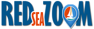 Red Sea Zoom Logo